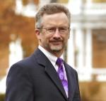 Dr-1. Charles N. Steele 7